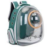 wholesale-astronaut-space-transparent-bubble