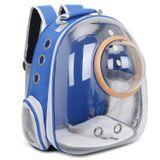 wholesale-astronaut-space-transparent-bubble--1-