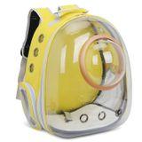 wholesale-astronaut-space-transparent-bubble--3-