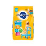 pedigree-cachorro-1-kg