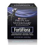 Suplemento-Probiotico-Para-Perro-Fortiflora-Pro-Plan-Veterinary-Supplements