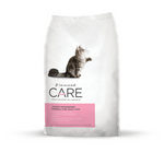 Alimento-Seco-Para-Gato-Diamond-Care-Weight-Management-Formula-For-Adult-Cats
