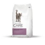 Alimento-Seco-Para-Gato-Diamond-Care-Urinary-Adult-Cat