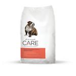 Alimento-Para-Perro-Diamond-Care-Weight-Management-Formula-Adult