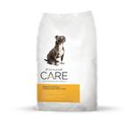 Alimento-Seco-Para-Perro-Diamond-Care-Sensitive-Stomach-Formula-For-Adult