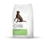Alimento-Seco-Para-Perro-Diamond-Care-Sensitive-Skin-Formula-For-Adult