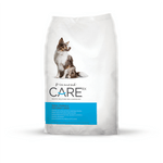 Alimento-Seco-Para-Perro-Diamond-Care-Renal-Formula-For-Adult