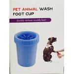lava-patas-para-perro--pets-kingdom