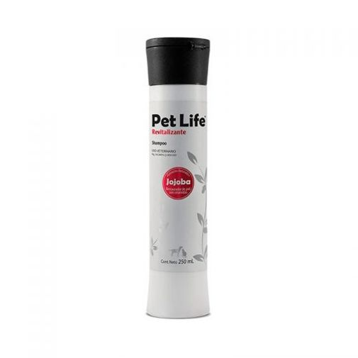 shampoo-revitalizante-petlife
