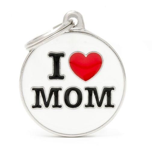 0026572_id-tag-big-circle-i-love-mom_400