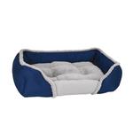 cama-cuadrada-comfort-calabaza-color-surtido