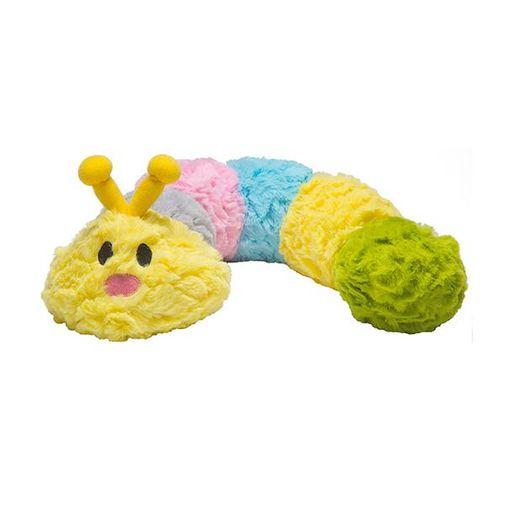 peluche-pastel-caterpillar-pets-kingdom