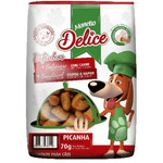 monello-dog-snack-dellice