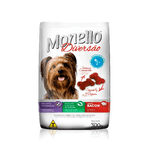 monello-dog-sanck-diversao