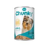 Chunky-Delidog-Pollo