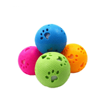 pelota-con-sonido-para-perro-color-surtido