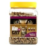 br-for-cat-bombonera-equilibrio-balance