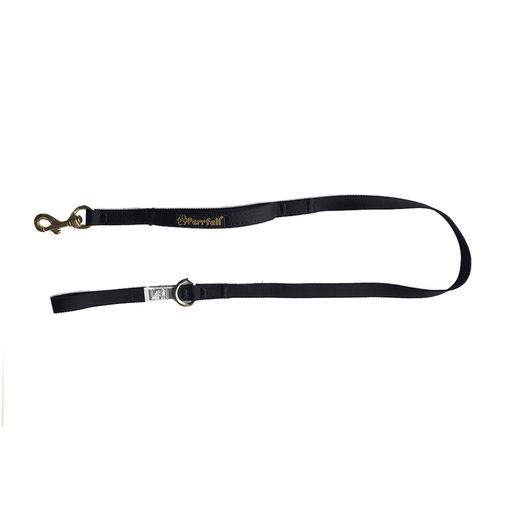 trailla-hand-para-perro-perrfell-3-4-negro