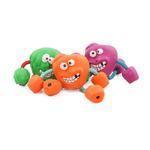 juguete-para-perro-frutas-felices-calabaza