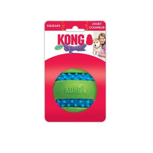 Kong-Squeezz-Goomz-Ball