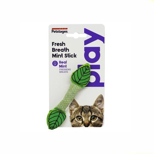 Petstages-palo-aliento-fresco-gato