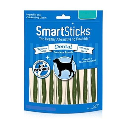 SmartSticks-Dental_590x