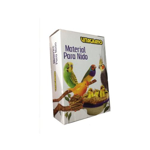 Material-para-nido-vitagrano