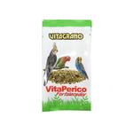 Vitaperico-fortalecedor