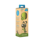 poop-bags-earth-rated-unscented