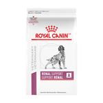 Alimento-Seco-Royal-Cannin