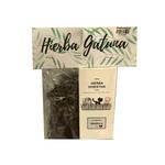 hierba-gatuna-con-caja-2