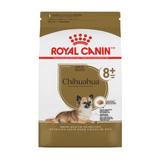 alimento-para-perro-royal-canin-bhn-chihuahua-agein-8
