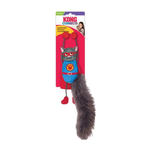 juguete-para-gato-kong-magnicat