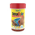 tetra-color-granulado