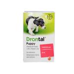 antiparasitario-drontal-cachorro