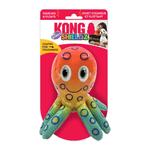 juguete-para-perro-kong-topics-shieldz-pulpo