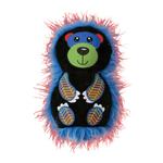 peluche-para-perro-kong-roughskin-oso