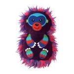 peluche-para-perro-kong-roughskin-mico