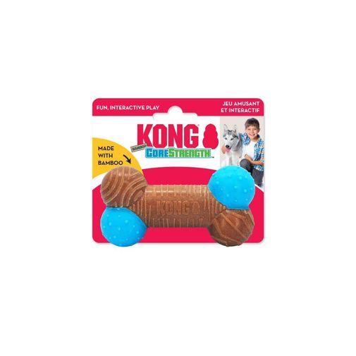 juguete-para-perro-kong-bamboo-hueso