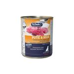 alimento-humedo-para-perro-dr-clauders-mn-dog-pavo-y-arroz