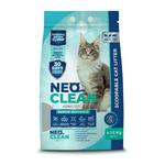 neoclean-sin-olor-4-15