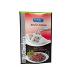 alimento-humedo-para-gato-dr-clauders-mn-cat-ternera-y-pavo