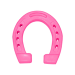 juguete-para-perro-am-plasticos-herradura--color-surtido