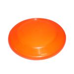 frisbee-profesional-para-perro-am-plasticos