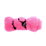 manta-para-perro-pelo-largo-vipets-colores-y-diseños-surtidos