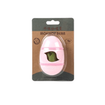 dispensador-de-bolsas-egg-calabaza