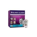 feromora-sintetica-para-gato-feliway-classic-difusor-recarga
