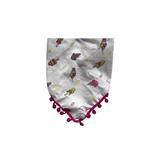 pañoleta-para-perro-vipest-estampada-diseños-surtidos-