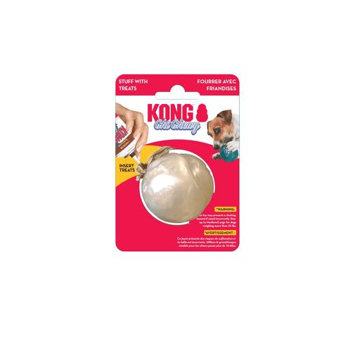 pelota-para-perro-kong-chichewy