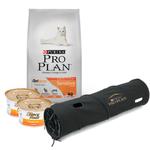 alimento-para-gato-pro-plan-sensitive-de-3-kg-2-latas-fancy-feast-cassarole-de-carne